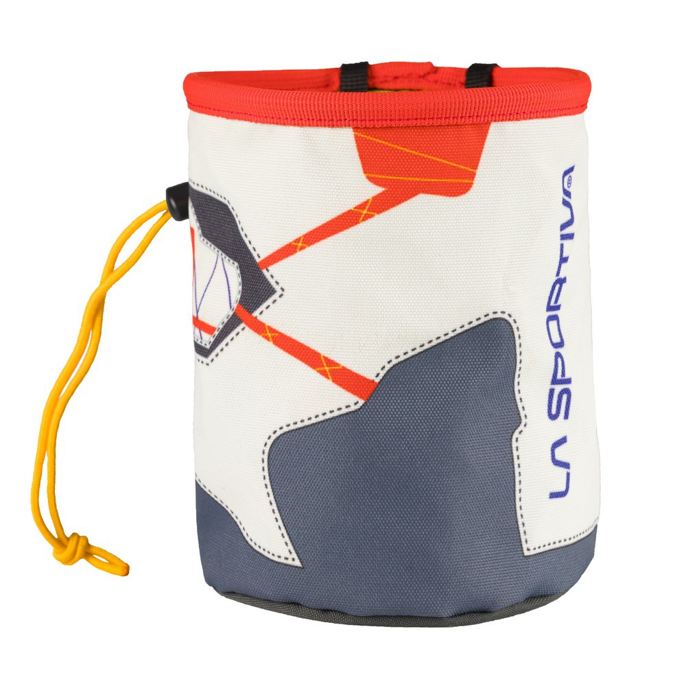 Solution Chalk - Magnesera Escalada La Sportiva