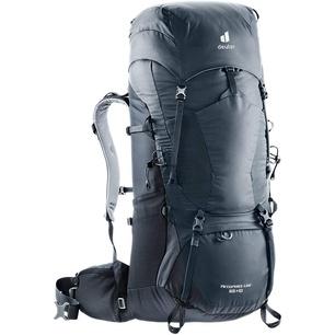 Aircontact 65 + 10 - Mochila Trekking Deuter