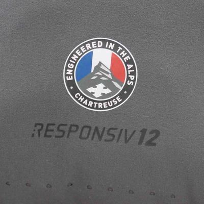 Responsiv Vest 12L
