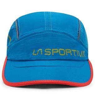 Shield - Gorra Trail Running La Sportiva