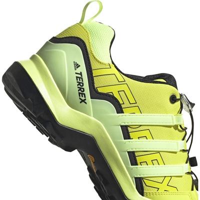 Terrex Swift R2 Hombre - Zapatillas Trekking Adidas Terrex