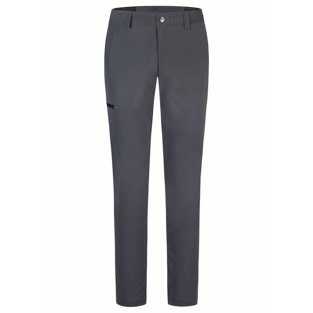 Moving Hombre - Pantalones Trekking Montura
