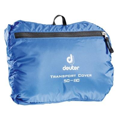 Transport Cover - Funda Viaje Deuter