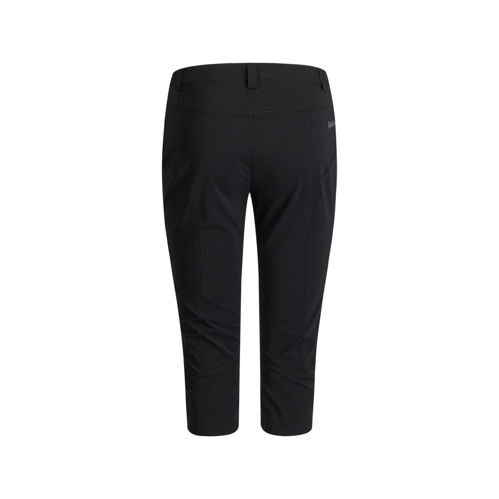 Focus Mujer - Pantalones Trekking Montura