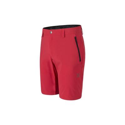 Skip Bermuda Hombre - Pantalones Trekking Montura