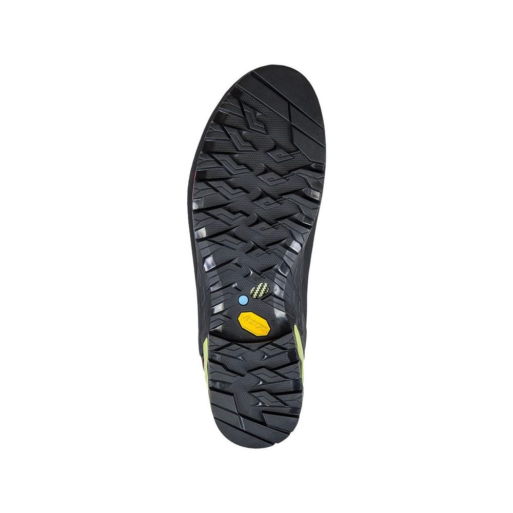 Super Vertigo Goretex - Bota Alpinismo Montura