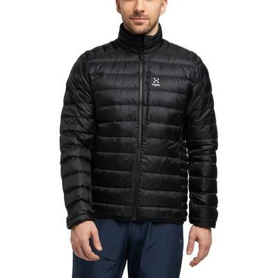 Roc Down Jacket Men