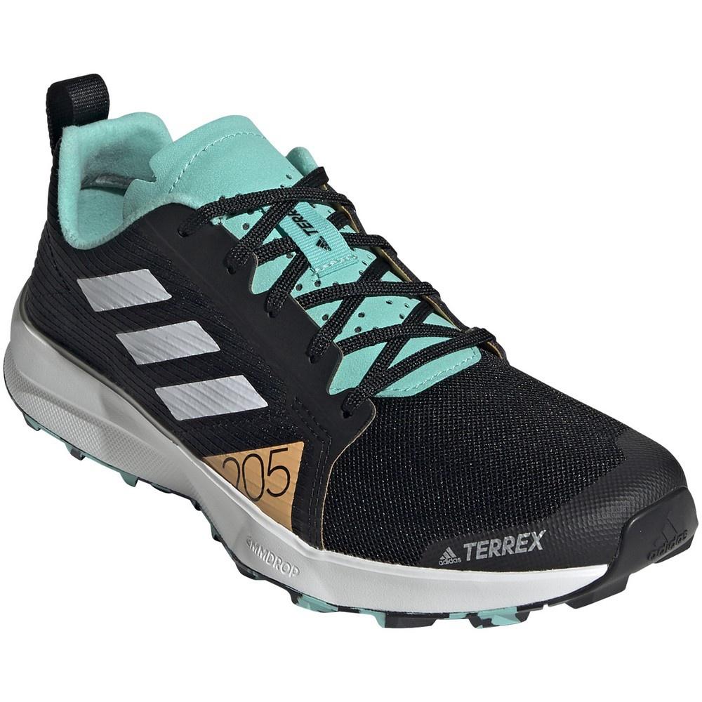 Terrex Speed Flow Mujer - Zapatillas Trail Running Adidas Terrex