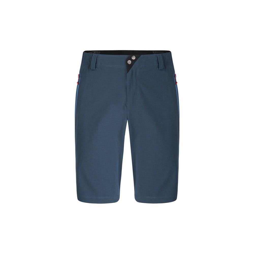 Generation Bermuda Hombre - Pantalones Trekking Montura