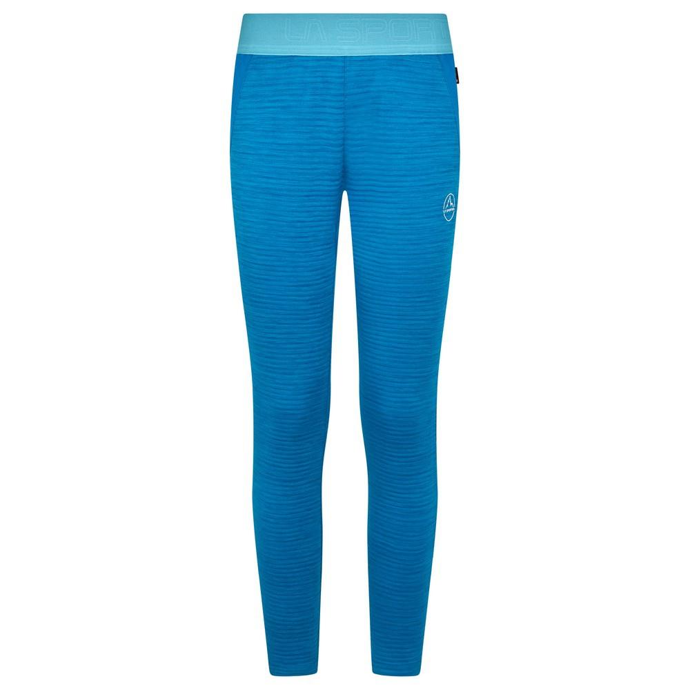 Brind Mujer - Pantalones Escalada La Sportiva
