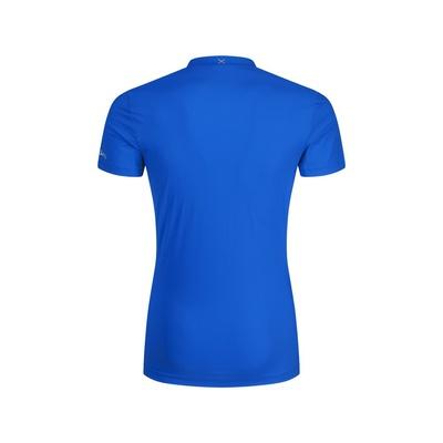 Water Sensi Hombre - Camiseta Barrancos Montura