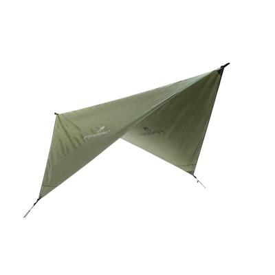 Rain Tarp 240X240 Cm - Accesorios Acampada Ferrino