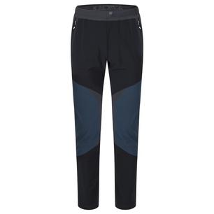 Vertigo Tekno Hombre - Pantalones Trekking Montura