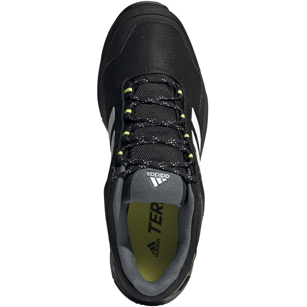 Terrex Eastrail Goretex Hombre - Zapatillas Trekking Adidas Terrex