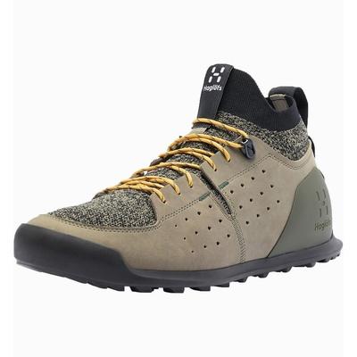 Duality AT2 Hombre - Zapatillas Trekking Haglofs