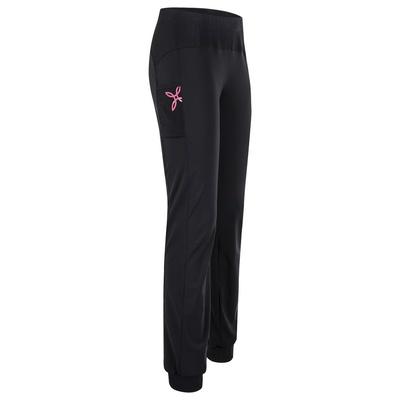 Sound Mujer - Pantalones Trekking Montura