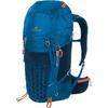 Agile 35 Blue - Mochila Senderismo Ferrino