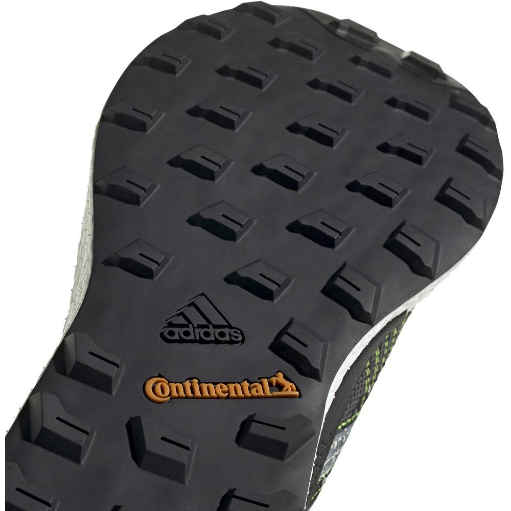 Terrex Two Ultra Primeblue Hombre - Zapatillas Trail Running Adidas Terrex