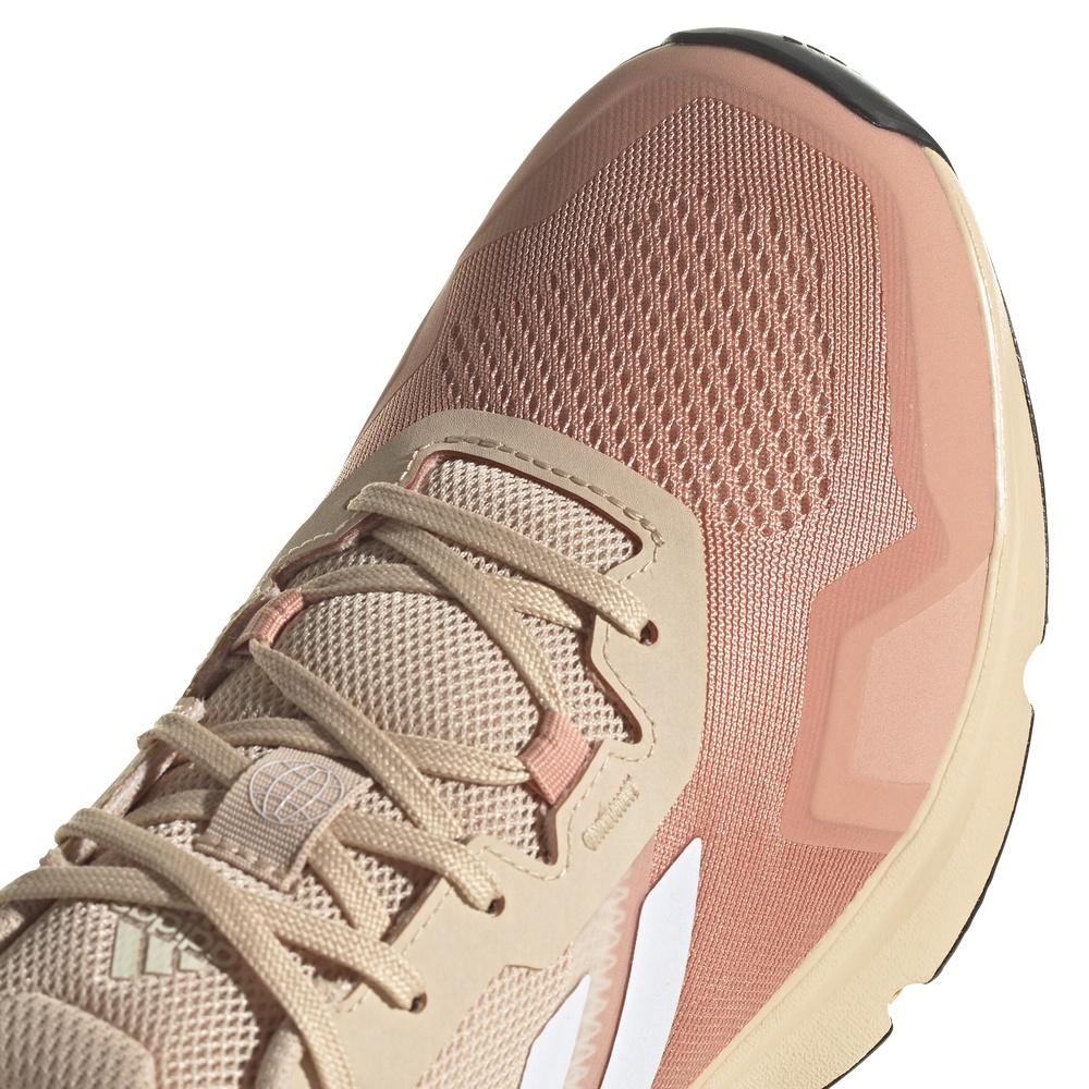 Terrex Soulstride Mujer - Zapatillas Trail Running Adidas Terrex