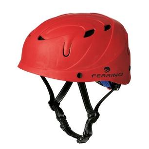 Helmet Dragon
