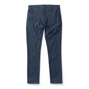 Way To Go Pants W's