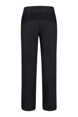 St. Anton Pro Mujer - Pantalones Trekking Montura