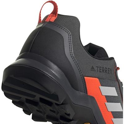 Terrex Ax3 Hombre - Zapatillas Trekking Adidas Terrex