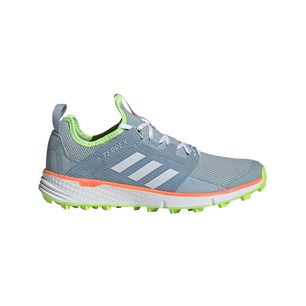 Terrex Speed Ld Mujer - Zapatilla Trail Running Adidas Terrex