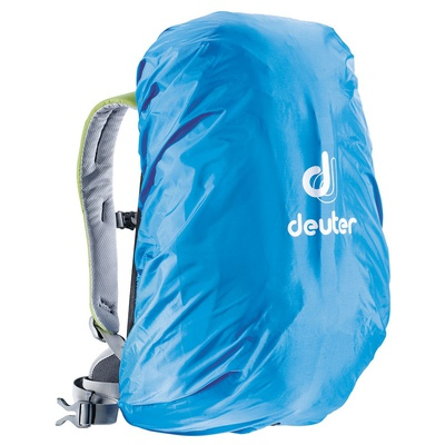 Raincover I - Funda Trekking Deuter