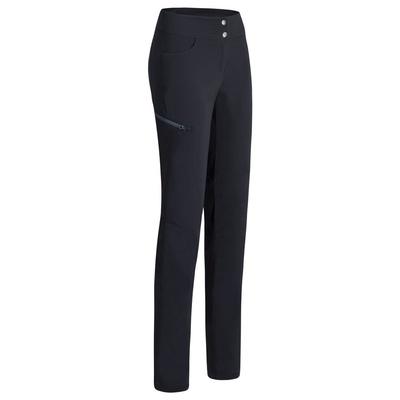Moving Mujer - Pantalones Trekking Montura