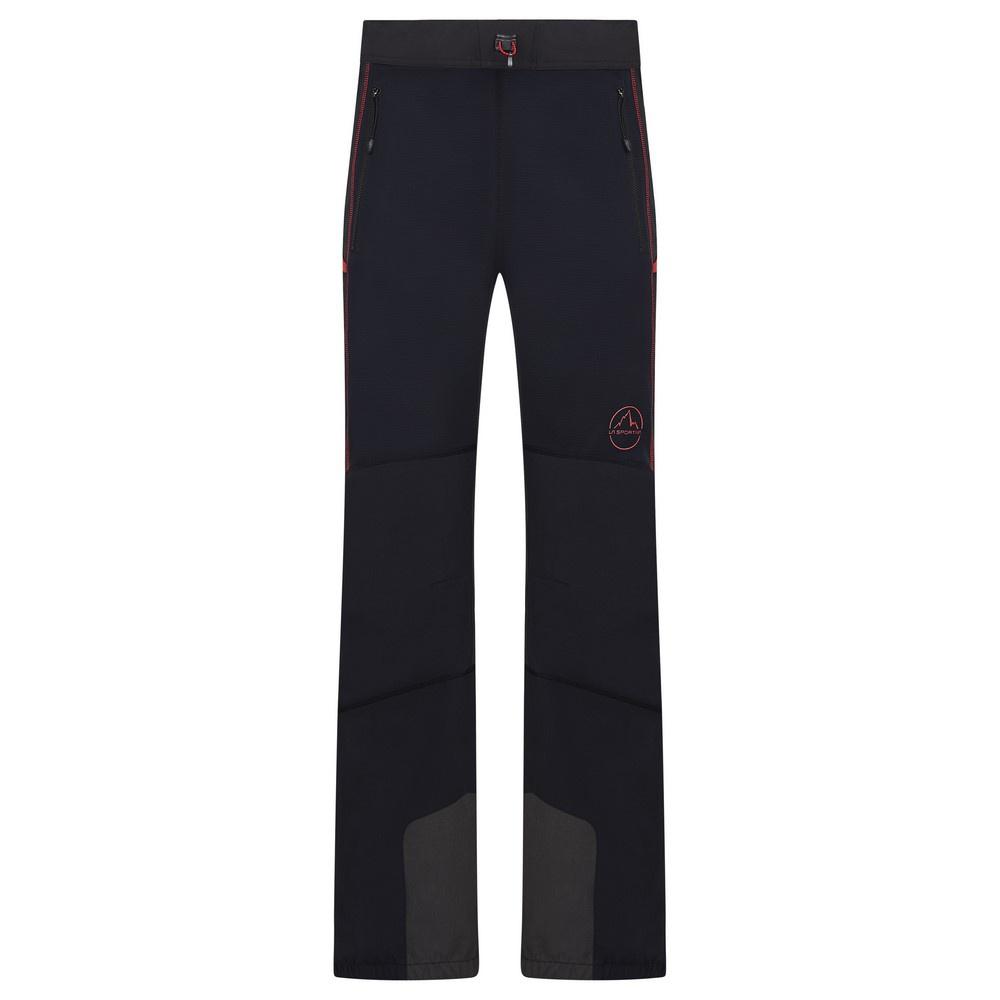 Zenit 2.0 Mujer - Pantalones Esquí La Sportiva