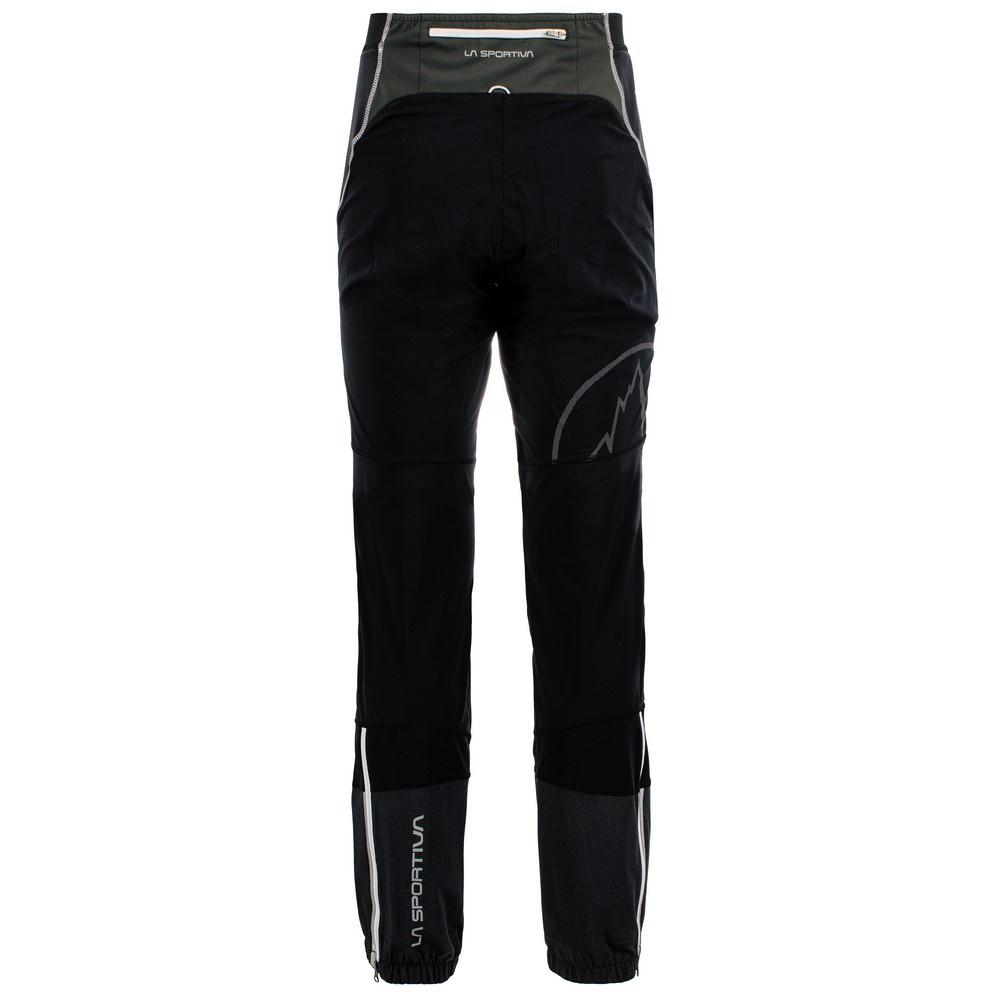 Aero Hombre - Pantalones Esquí La Sportiva