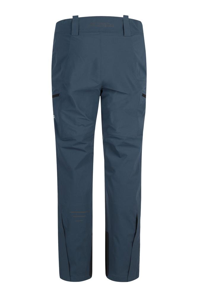 Ski Color Hombre - Pantalones Esquí Montura