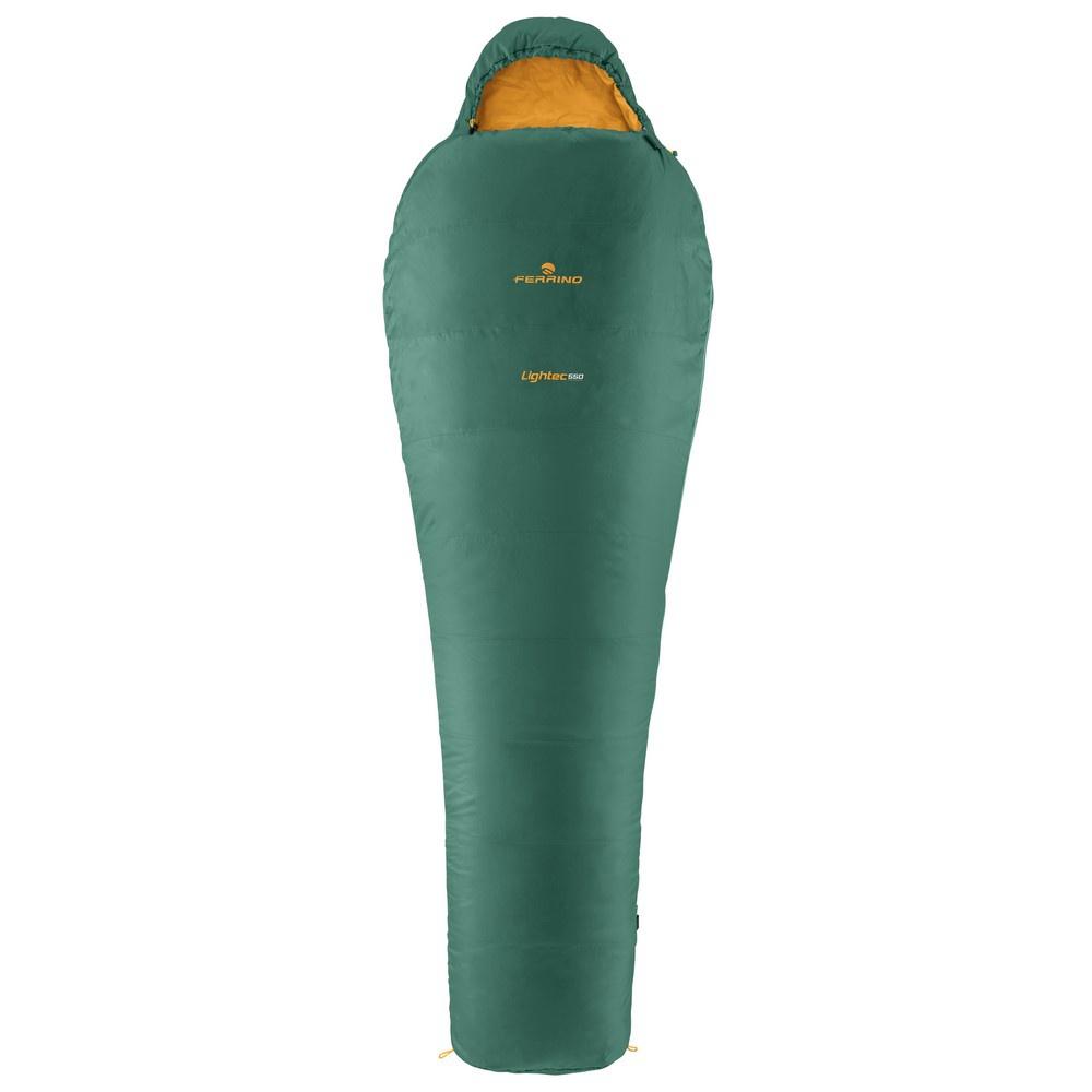 Sleepingbag Lightech 550 - Sacos de dormir Ferrino