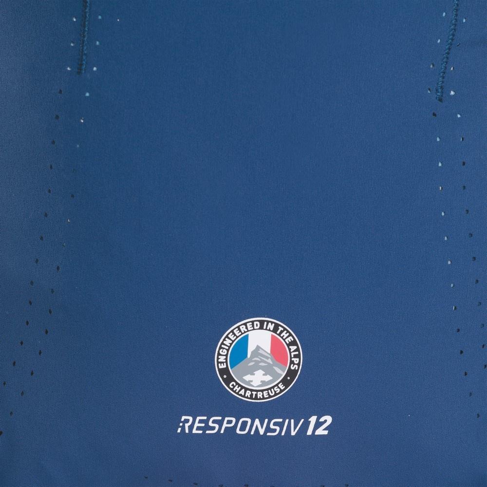 Responsiv Vest 12L - Mochila Trailrunning Raidlight