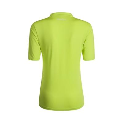 Smart Play Mujer - Camiseta Trekking Montura