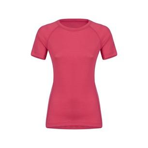Merino Concept Mujer - Camiseta Trekking Montura