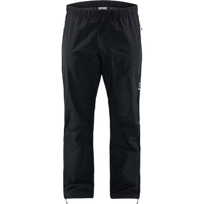 L.I.M Hombre- Pantalon Trekking Haglofs