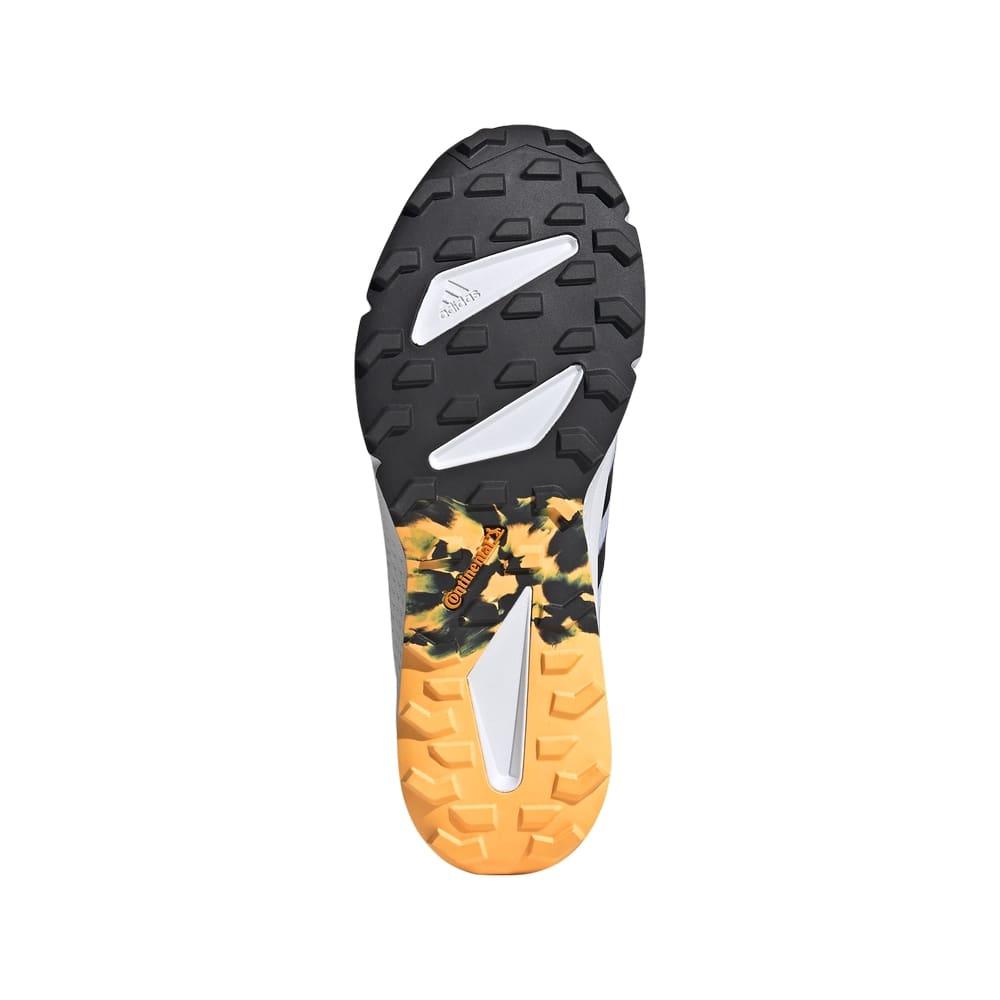 Terrex Speed Ld Hombre - Zapatillas Trail Running Adidas Terrex