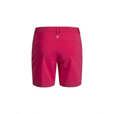 Safari Mujer - Pantalones Trekking Montura