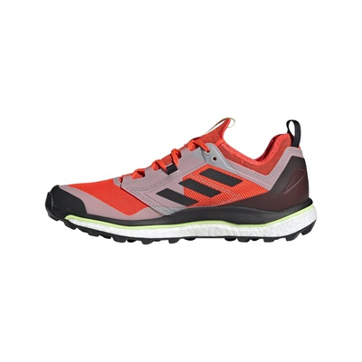 Agravic Xt Hombre - Zapatillas Trail Running Adidas Terrex