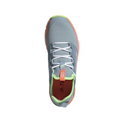 Terrex Speed Ld Mujer - Zapatillas Trail Running Adidas Terrex