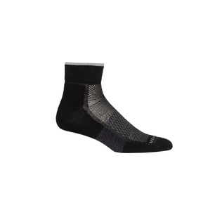 Calcetines Sport Light Mini Hombre - Trekking Icebreaker