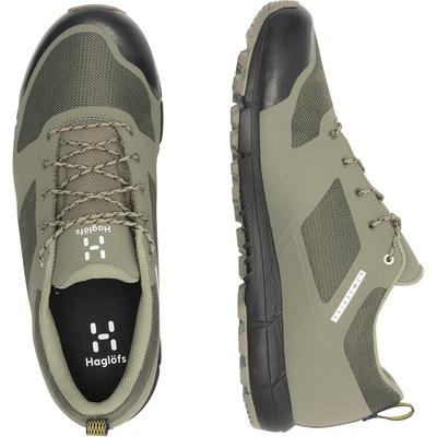 L.I.M Low Proof Eco Mujer - Zapatillas Trekking Haglofs