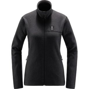 Swook Jacket Women
