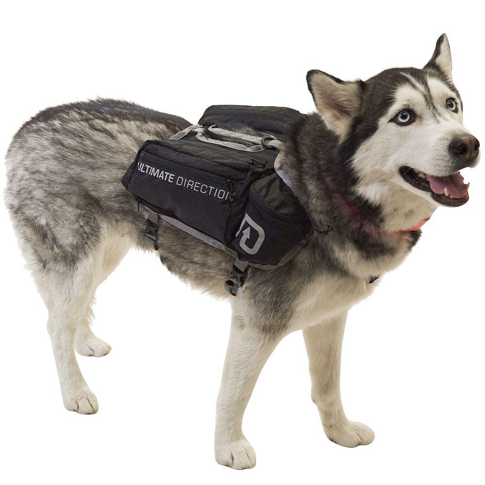 Dog Vest - Mochila Trekking Ultimate Direction