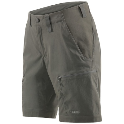 Mid Fjell Mujer - Pantalones Trekking Haglofs
