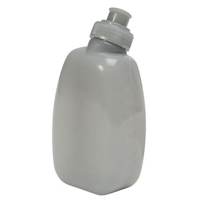 Flexform Ii 300 Bottle