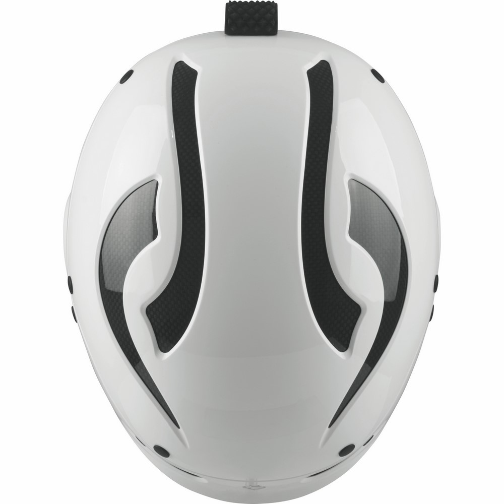 Trooper II MIPS - Casco Esquí Sweet Protection