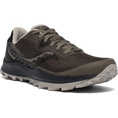 Peregrine 11 Hombre - Zapatillas Trail Running Saucony